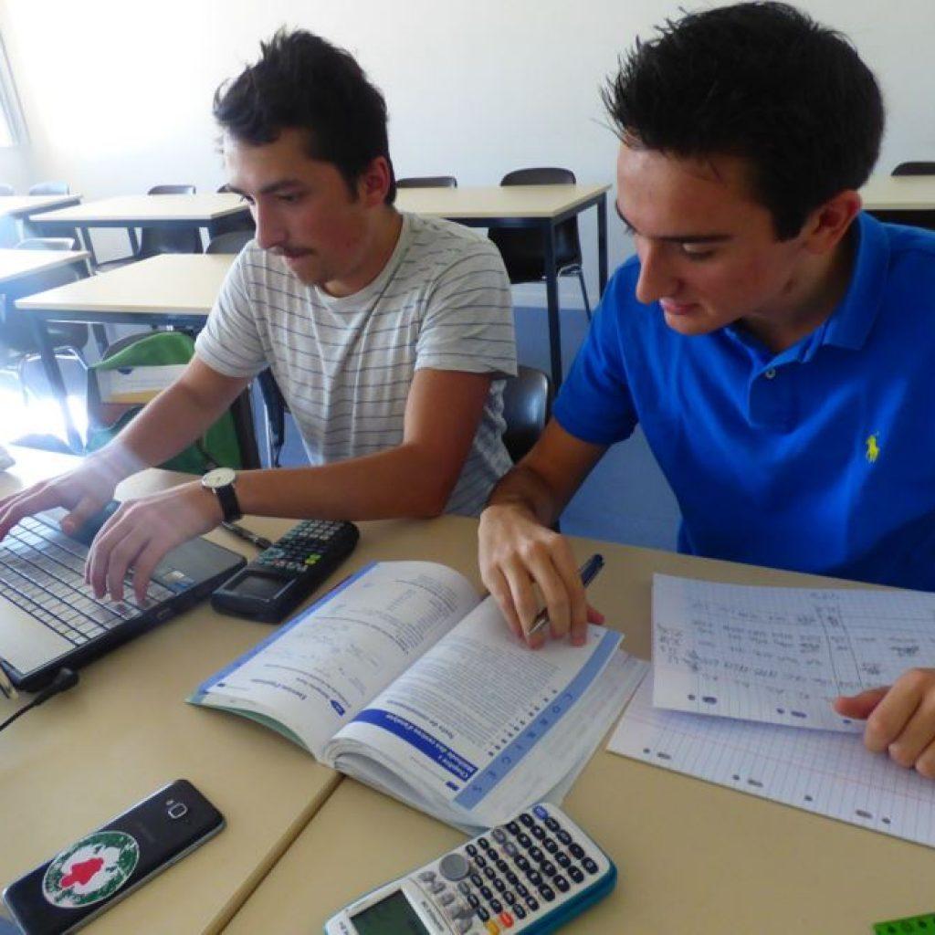 etudiant-bts-cg-revision