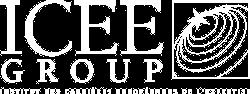 L'ICEE de Nantes prépare ses étudiants au Diplôme de Comptabilité et de Gestion (DCG), un diplôme d'État recherché et reconnu par les professionnels qui a le grade de Licence (bac+3) et permettant d'accéder à des carrières diversifiées.
