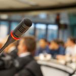 CONFÉRENCE – Comprendre les enjeux de la BI dans le monde de l'expertise comptable
