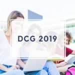 DCG 2019 – Découvrez les sujets d'examen après les épreuves
