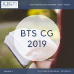 BTS CG 2019 – Découvrez les sujets d'examen après les épreuves