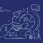 74 congrès des Experts Comptables – Conférence Business Intelligence – Olivier LAGRANDEUR