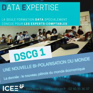 data-expertise-dscg-1