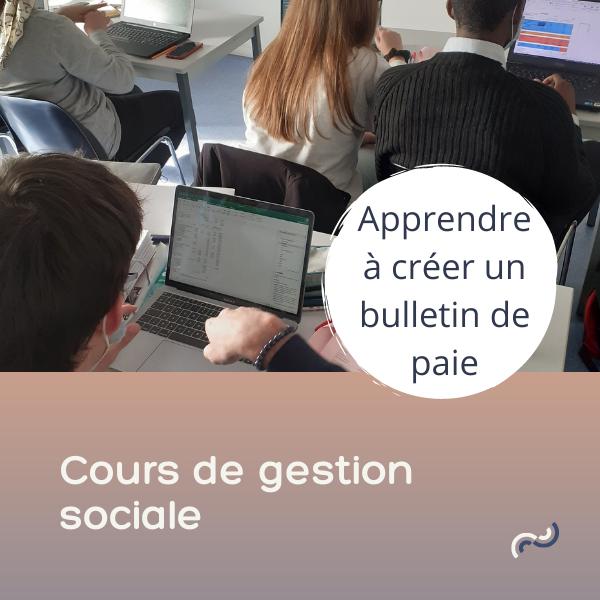 gestion-sociale-3