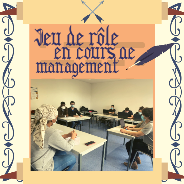 gestion-sociale